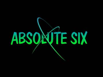 Absolute Six Rock Music
